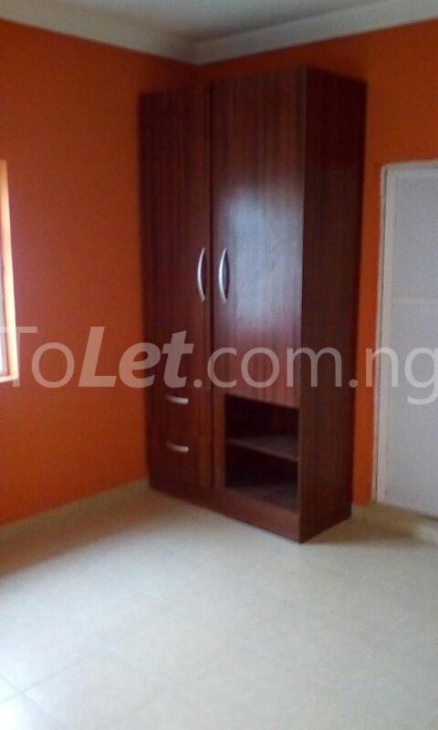 2 bedroom House for rent lake view estate phase1 Amuwo Odofin Amuwo Odofin Lagos - 7