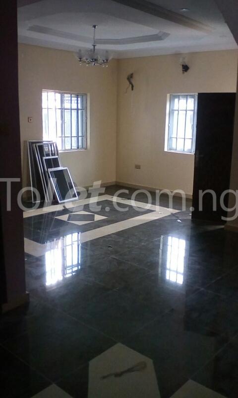 2 bedroom House for rent lake view estate phase1 Amuwo Odofin Amuwo Odofin Lagos - 4