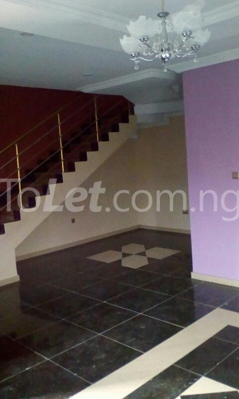 2 bedroom House for rent lake view estate phase1 Amuwo Odofin Amuwo Odofin Lagos - 0