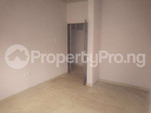 2 bedroom Flat / Apartment for rent colonel's estate Bogije Sangotedo Lagos - 2