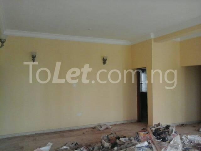 2 bedroom Flat / Apartment for rent Off ajayi road ogba Ajayi road Ogba Lagos - 3