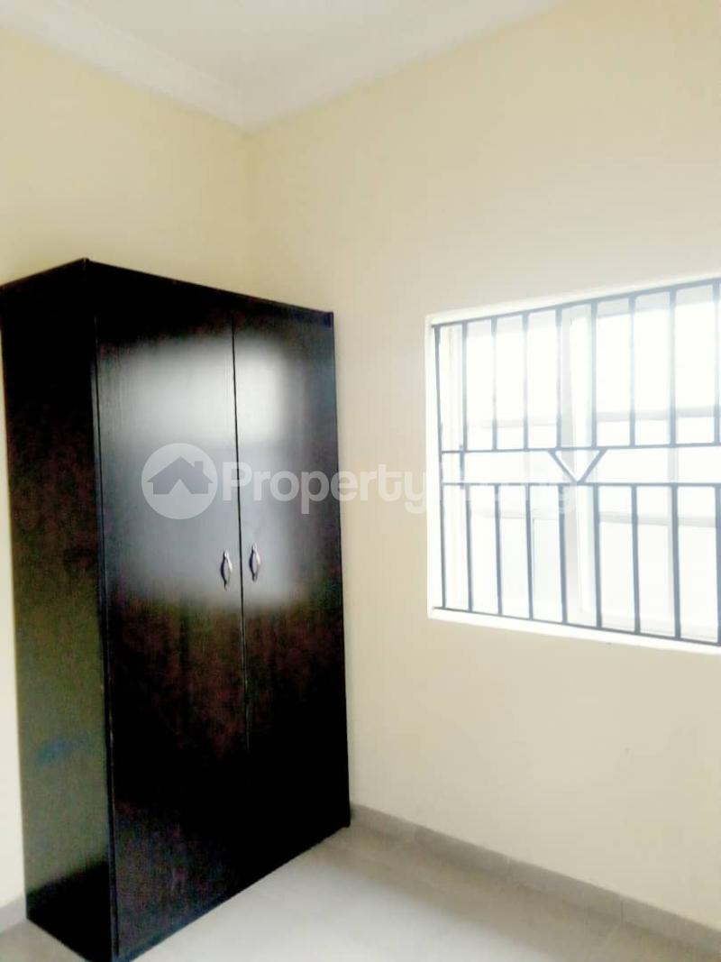 2 bedroom Blocks of Flats House for rent Ogba off college road via Aguda. Aguda(Ogba) Ogba Lagos - 13