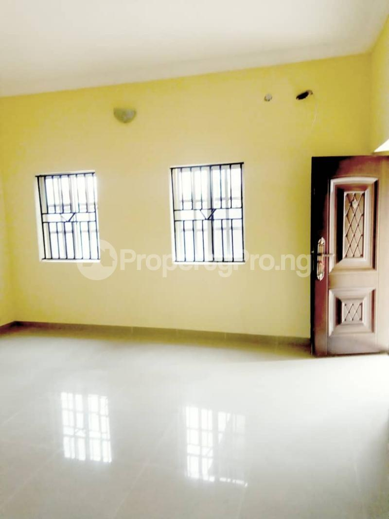2 bedroom Blocks of Flats House for rent Ogba off college road via Aguda. Aguda(Ogba) Ogba Lagos - 8