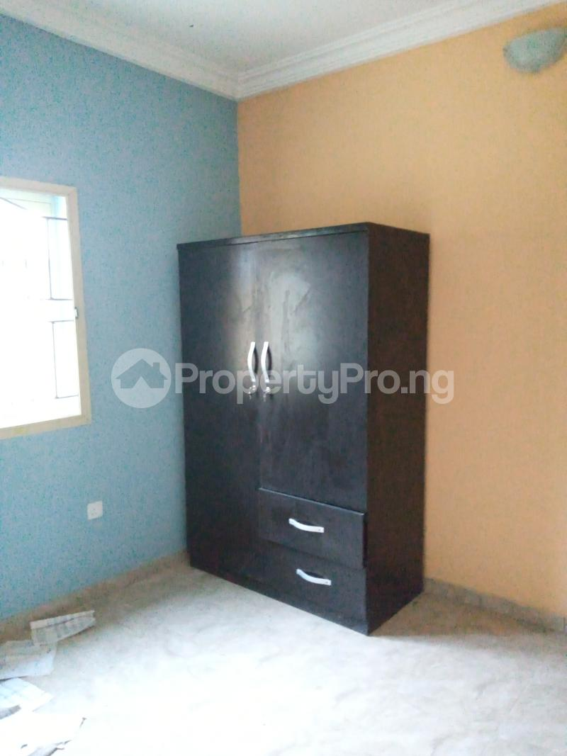 2 bedroom Flat / Apartment for rent Obawole Iju Lagos - 5