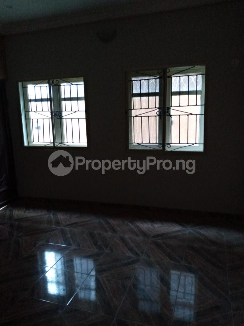 2 bedroom Flat / Apartment for rent Obawole Iju Lagos - 6