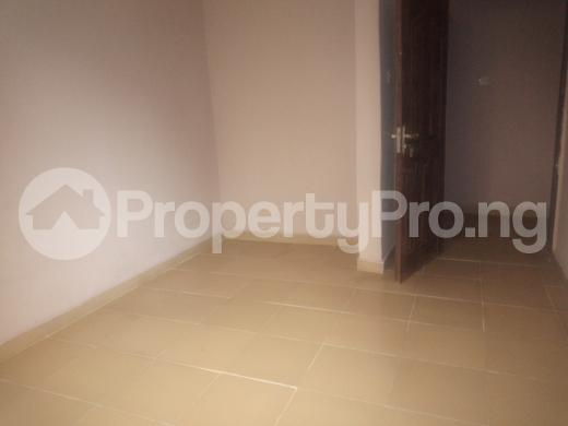 2 bedroom Flat / Apartment for rent colonel's estate Bogije Sangotedo Lagos - 6