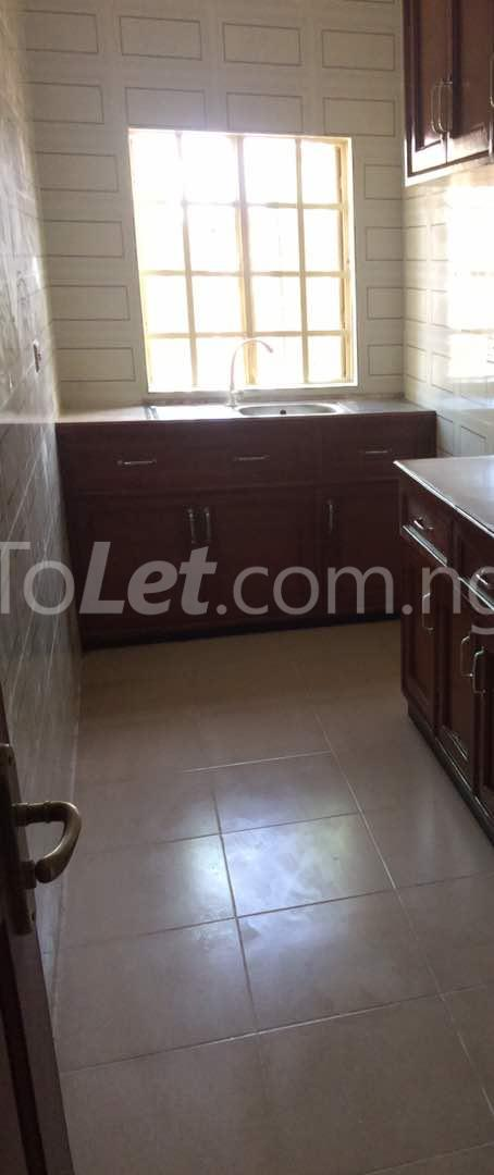 2 bedroom Flat / Apartment for rent Akoka Akoka Yaba Lagos - 5
