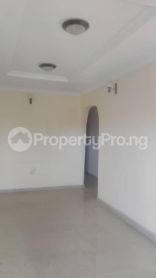 2 bedroom Flat / Apartment for rent Hopevill Estate Sangotedo Sangotedo Lagos - 2