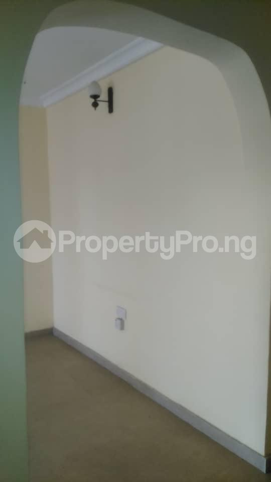 2 bedroom Flat / Apartment for rent Hopevill Estate Sangotedo Sangotedo Lagos - 10
