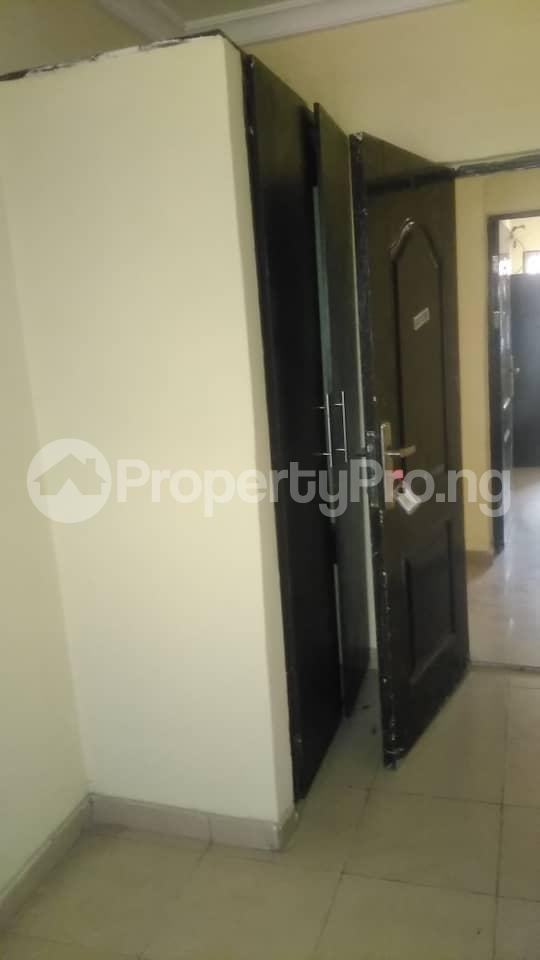2 bedroom Flat / Apartment for rent Hopevill Estate Sangotedo Sangotedo Lagos - 11