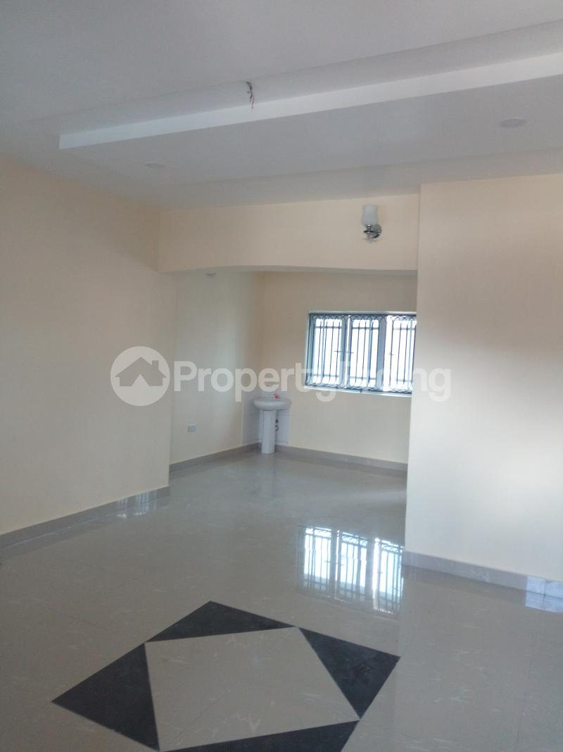 2 bedroom Blocks of Flats House for rent Chinda Ada George Port Harcourt Rivers - 6