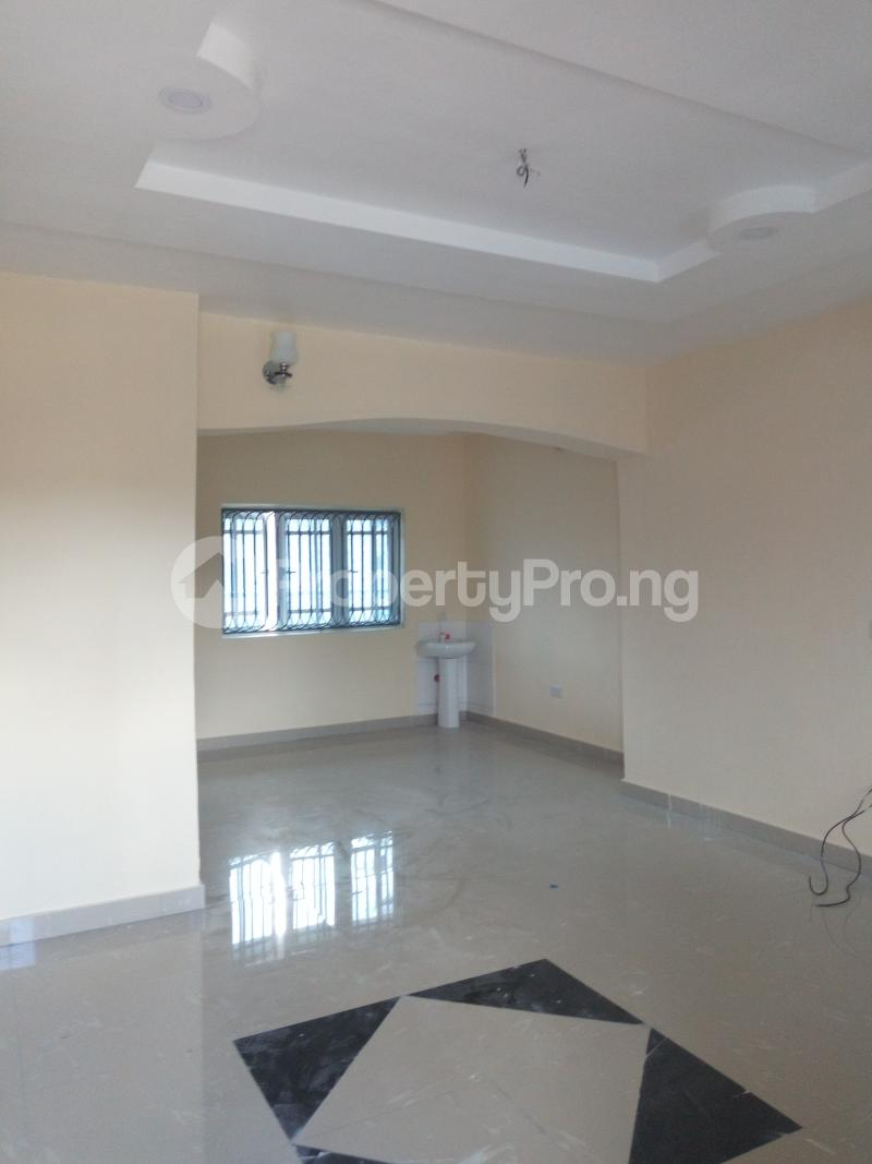 2 bedroom Blocks of Flats House for rent Chinda Ada George Port Harcourt Rivers - 5