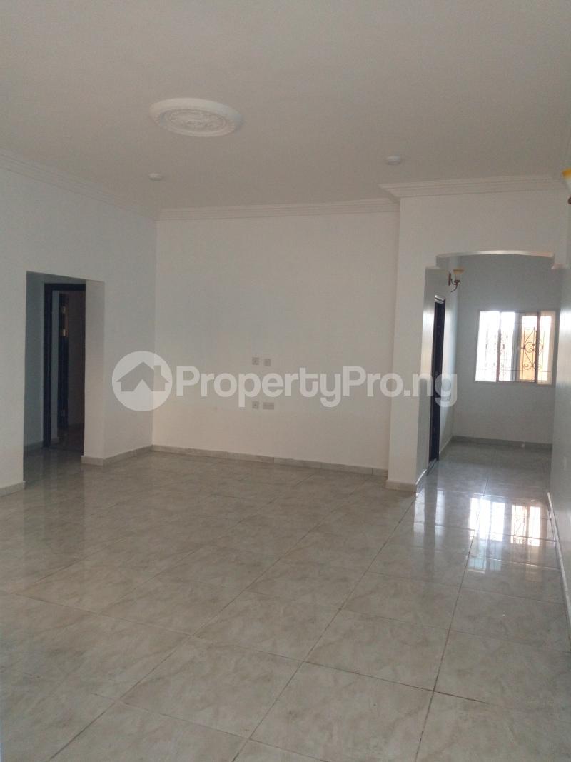 2 bedroom Mini flat Flat / Apartment for rent NTA Rd Magbuoba Port Harcourt Rivers - 5