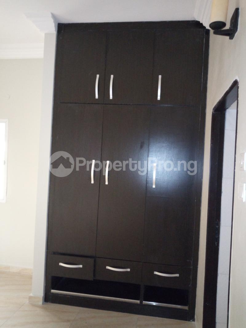 2 bedroom Mini flat Flat / Apartment for rent NTA Rd Magbuoba Port Harcourt Rivers - 2