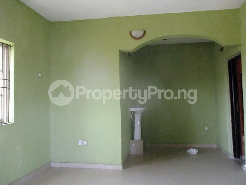 3 bedroom Flat / Apartment for rent Iyanera ILOGBO Road - Alaba International Road Ajangbadi Ojo Lagos - 3