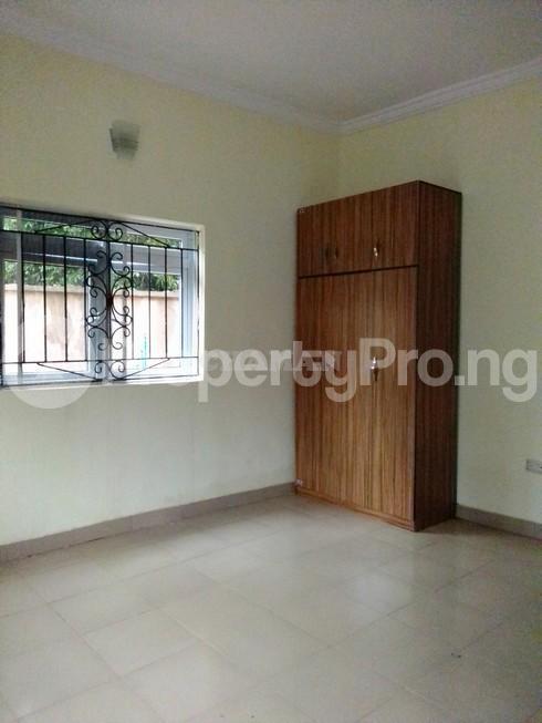 3 bedroom Flat / Apartment for rent warewa Arepo Ogun - 4