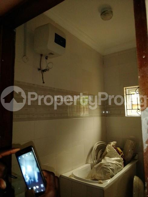 3 bedroom Flat / Apartment for rent warewa Arepo Ogun - 6