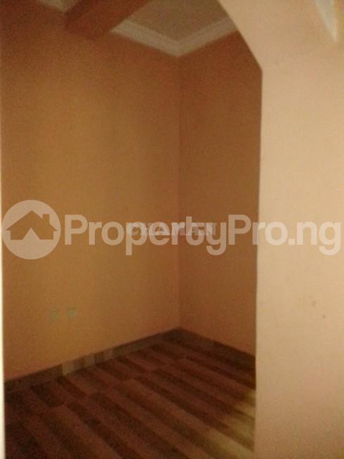 3 bedroom Flat / Apartment for rent warewa Arepo Ogun - 7