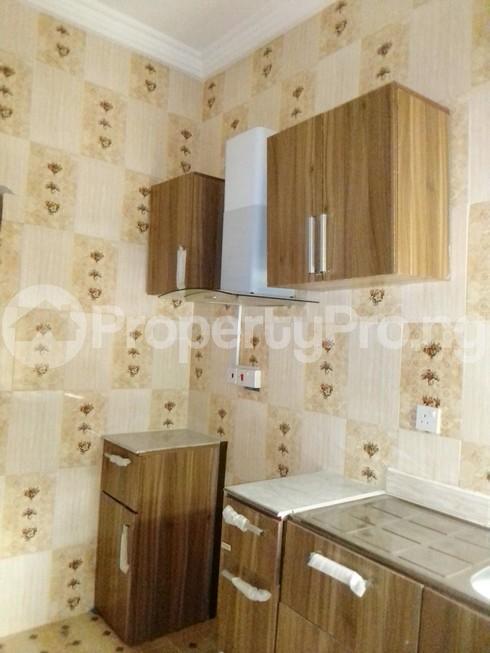 3 bedroom Flat / Apartment for rent warewa Arepo Ogun - 2