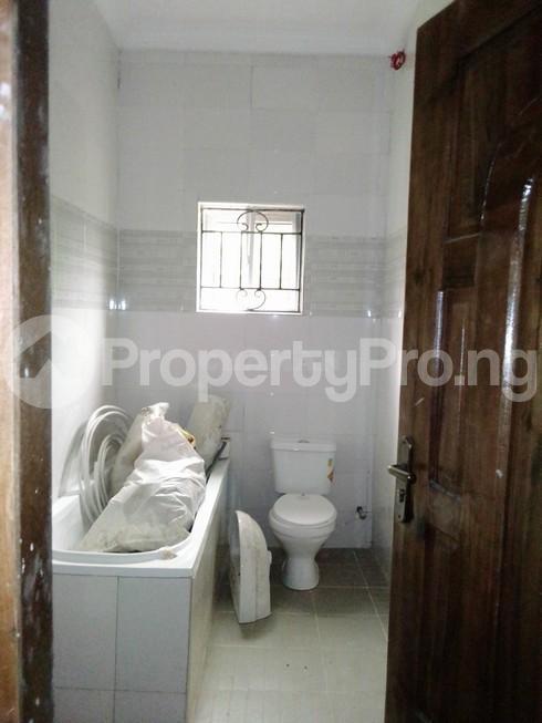 3 bedroom Flat / Apartment for rent warewa Arepo Ogun - 3