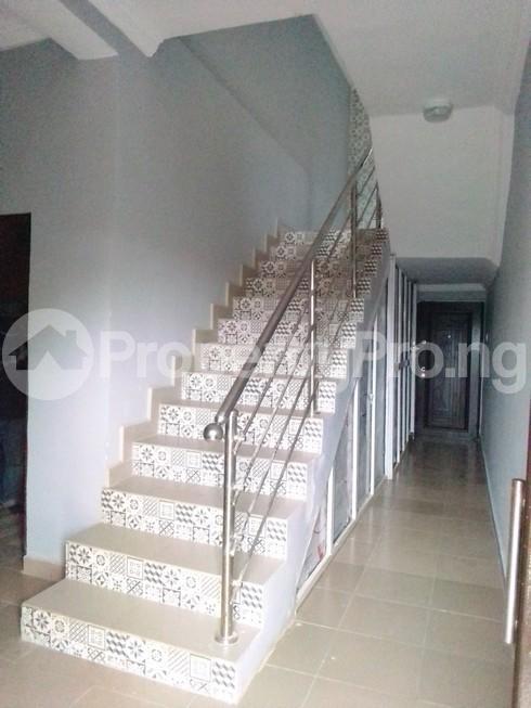 3 bedroom Flat / Apartment for rent warewa Arepo Ogun - 0