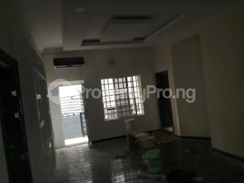 3 bedroom Flat / Apartment for rent gated and secured estate Adeniyi Jones Ikeja Lagos - 8