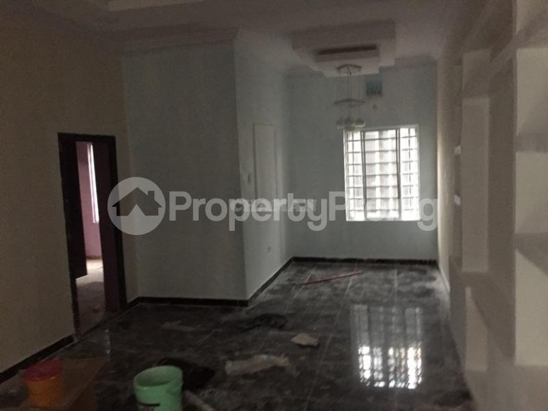 3 bedroom Flat / Apartment for rent gated and secured estate Adeniyi Jones Ikeja Lagos - 3