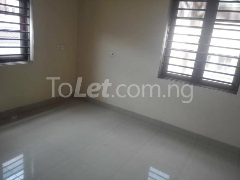 3 bedroom Flat / Apartment for rent - Ikota Lekki Lagos - 11
