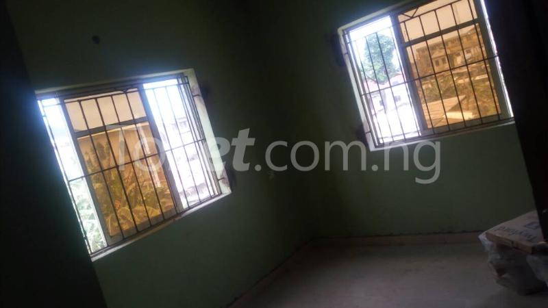 3 bedroom Flat / Apartment for sale Iponri Iponri Surulere Lagos - 3