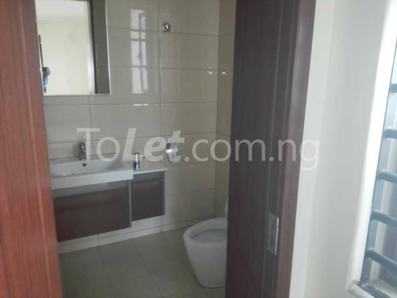 3 bedroom Flat / Apartment for rent - Ikota Lekki Lagos - 2
