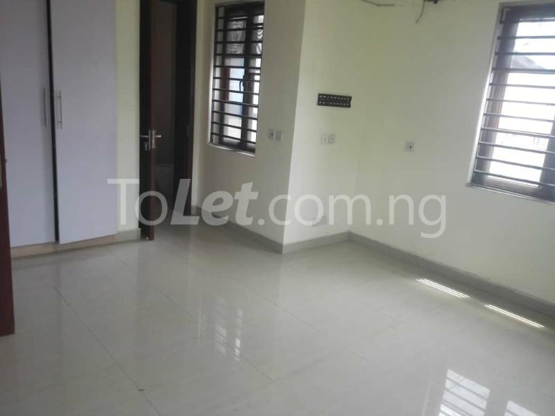 3 bedroom Flat / Apartment for rent - Ikota Lekki Lagos - 10