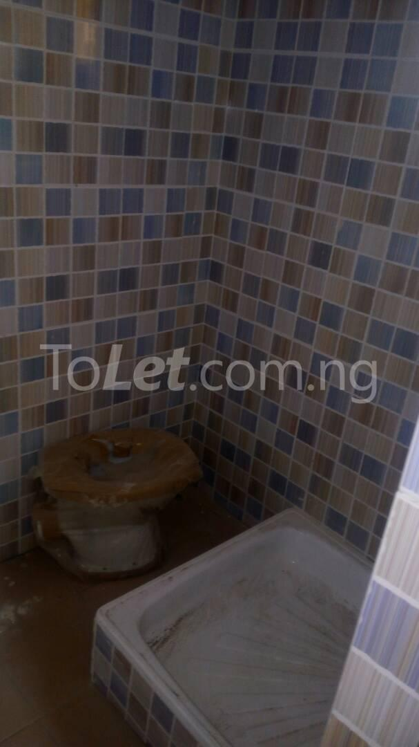 3 bedroom Flat / Apartment for sale Iponri Iponri Surulere Lagos - 18