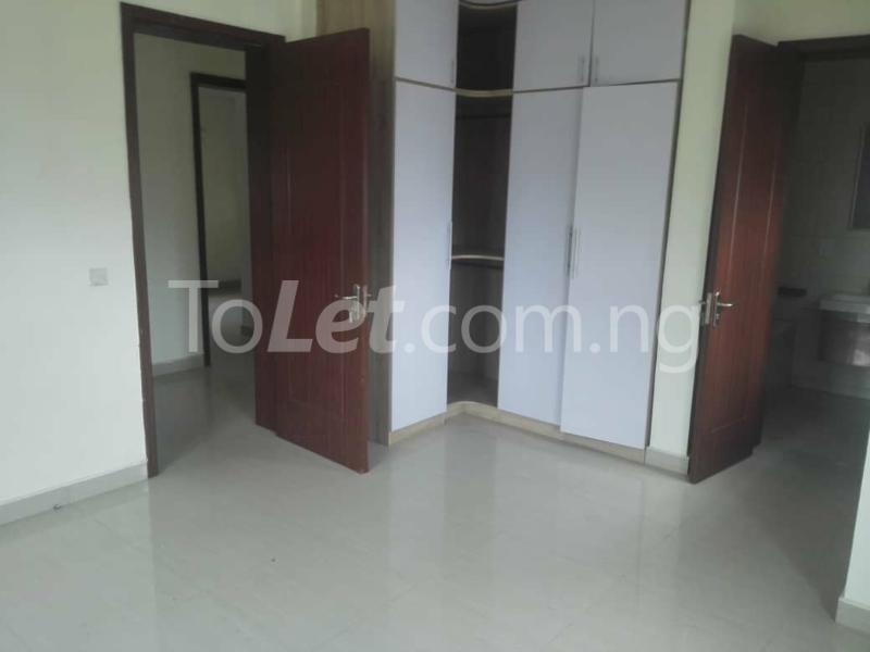 3 bedroom Flat / Apartment for rent - Ikota Lekki Lagos - 4