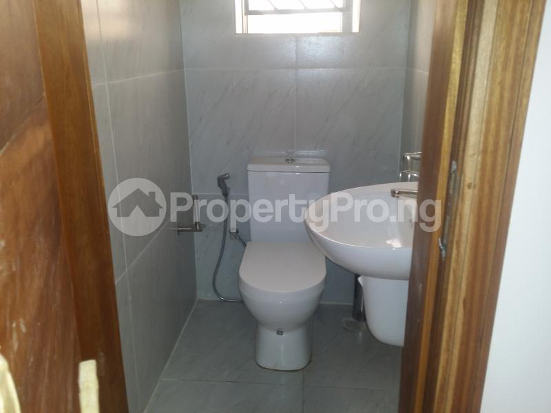 3 bedroom Flat / Apartment for rent Lakeview Estate Amuwo Odofin Amuwo Odofin Lagos - 9