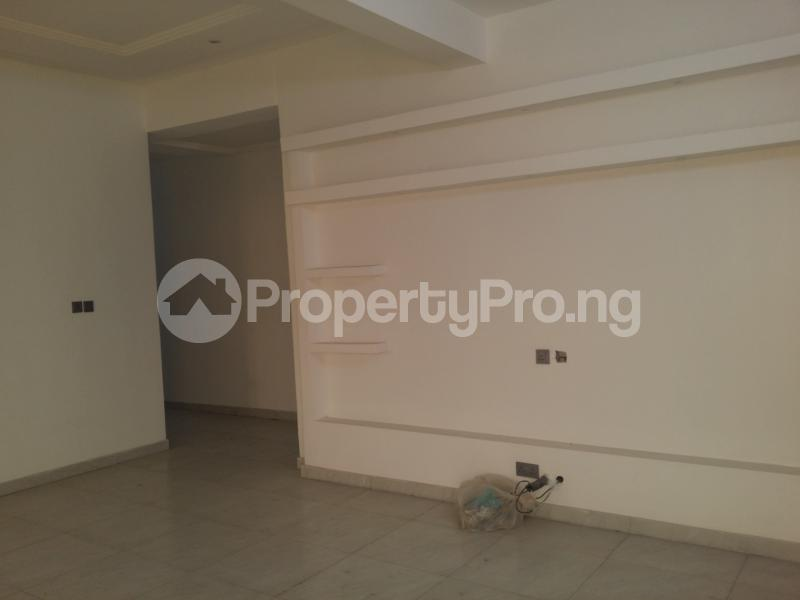 3 bedroom Flat / Apartment for rent Lakeview Estate Amuwo Odofin Amuwo Odofin Lagos - 2