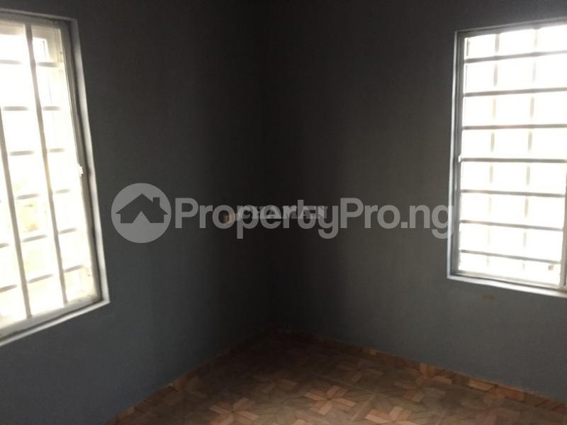 3 bedroom Flat / Apartment for rent gated and secured estate Adeniyi Jones Ikeja Lagos - 20