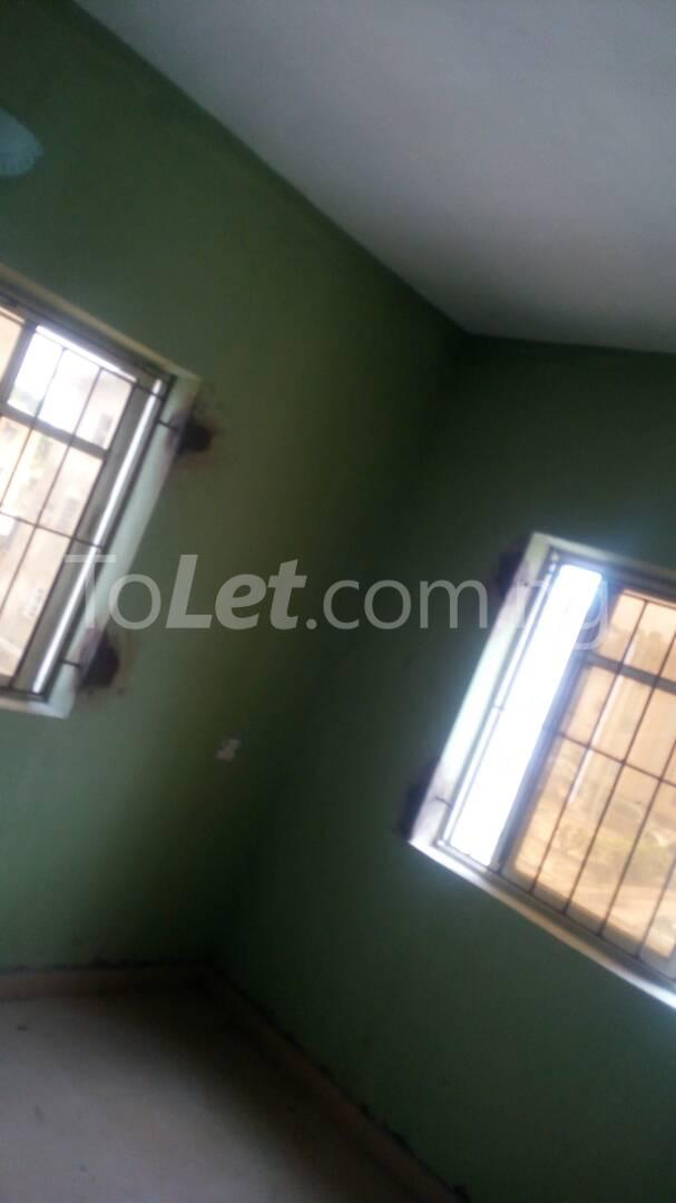 3 bedroom Flat / Apartment for sale Iponri Iponri Surulere Lagos - 10