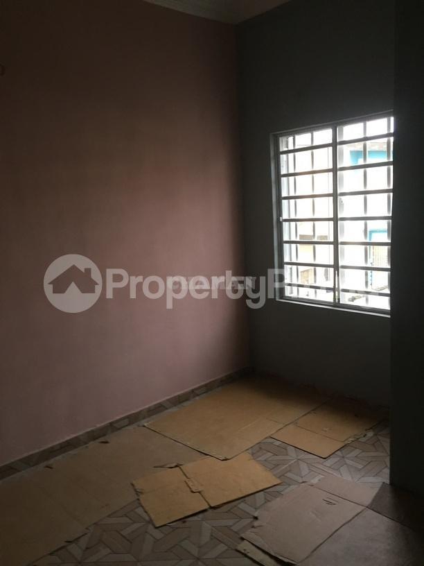 3 bedroom Flat / Apartment for rent gated and secured estate Adeniyi Jones Ikeja Lagos - 18