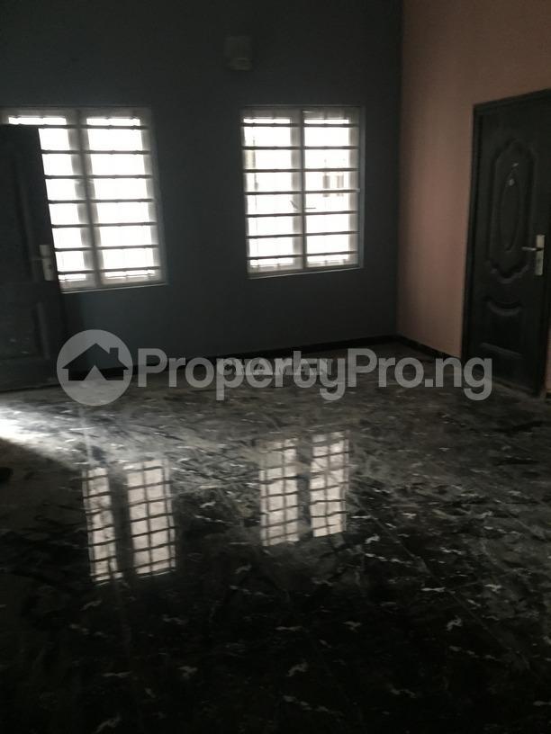 3 bedroom Flat / Apartment for rent gated and secured estate Adeniyi Jones Ikeja Lagos - 19
