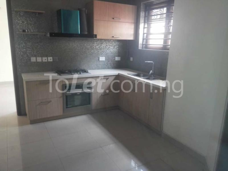3 bedroom Flat / Apartment for rent - Ikota Lekki Lagos - 9
