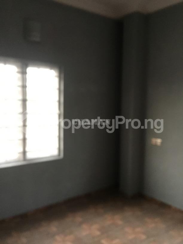 3 bedroom Flat / Apartment for rent gated and secured estate Adeniyi Jones Ikeja Lagos - 15