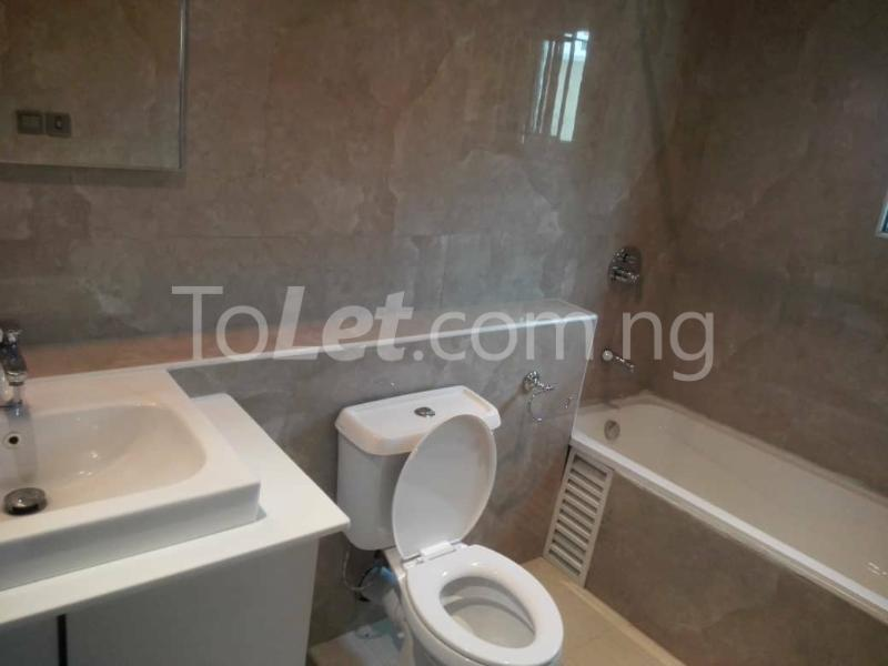 3 bedroom Flat / Apartment for rent - Ologolo Lekki Lagos - 6