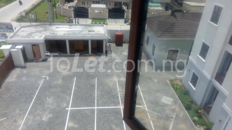 3 bedroom Flat / Apartment for rent - Ikota Lekki Lagos - 6