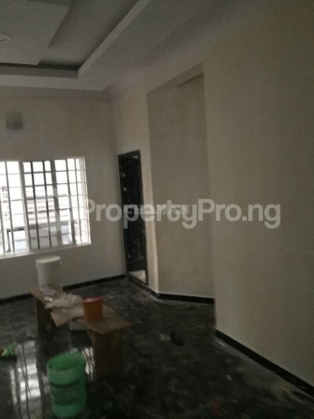 3 bedroom Flat / Apartment for rent gated and secured estate Adeniyi Jones Ikeja Lagos - 10