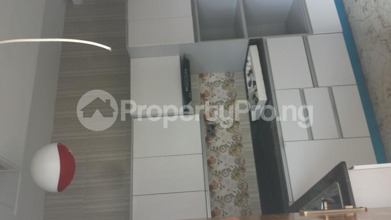 3 bedroom Flat / Apartment for sale - Ifako-gbagada Gbagada Lagos - 28