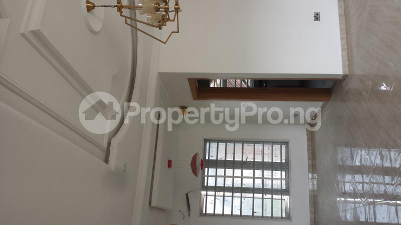 3 bedroom Flat / Apartment for sale - Ifako-gbagada Gbagada Lagos - 22