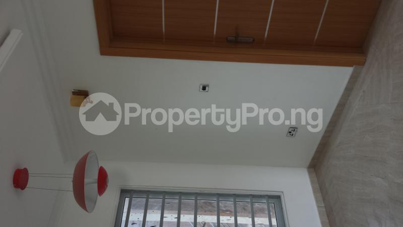 3 bedroom Flat / Apartment for sale - Ifako-gbagada Gbagada Lagos - 11