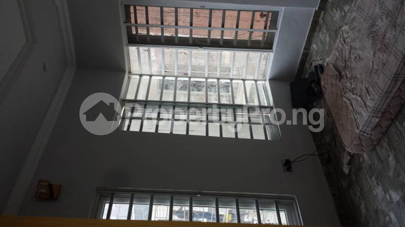 3 bedroom Flat / Apartment for sale - Ifako-gbagada Gbagada Lagos - 18