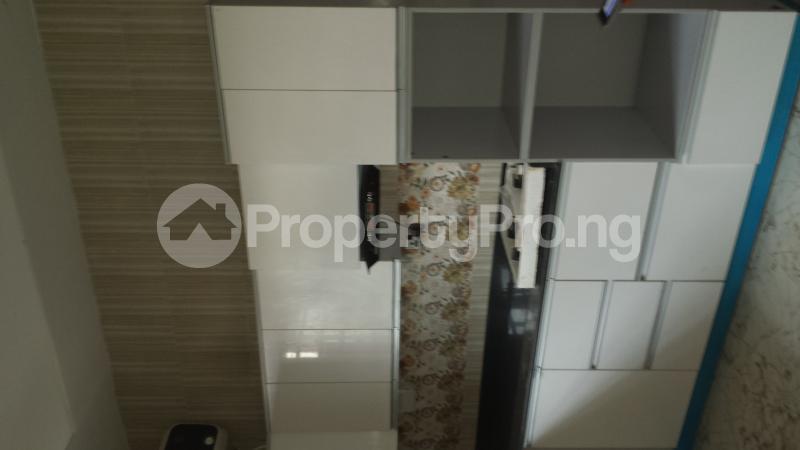 3 bedroom Flat / Apartment for sale - Ifako-gbagada Gbagada Lagos - 25