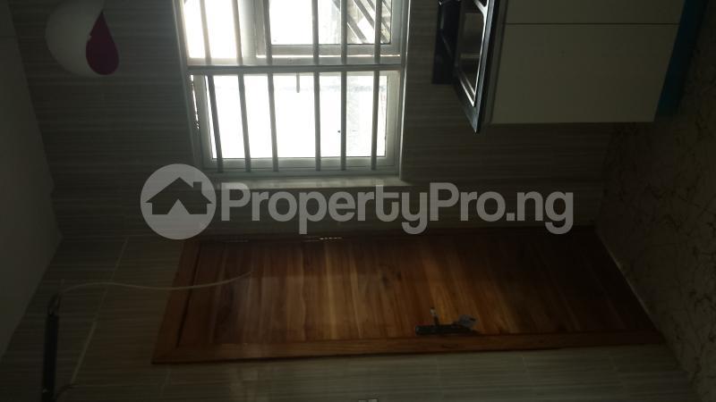 3 bedroom Flat / Apartment for sale - Ifako-gbagada Gbagada Lagos - 26